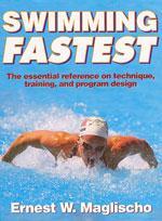 SWIMMING FASTEST. Υδάτινα σπορ - Κολύμβηση - Διδασκαλία