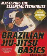 BRAZILIAN JIU-JITSU BASICS. Πολεμικές τέχνες - Βραζιλιάνικες - Jiu Jitsu