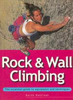 ROCK & WALL CLIMBING. Υπαίθρια σπορ - Αναρρίχηση -