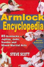 ARMLOCK ENCYCLOPEDIA 85 armlocks