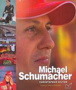MICHAEL SCHUMACHER. Αθλήματα - Διάφορα σπορ - Μηχανοκίνητος αθλητισμός