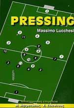PRESSING ΣΤΟ ΠΟΔΟΣΦΑΙΡΟ. Αθλήματα - Ποδόσφαιρο - Τακτική - Τεχνική