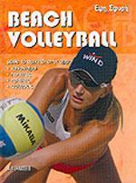 BEACH VOLLEYBALL. Αθλήματα - Βόλλευ - Beach volley