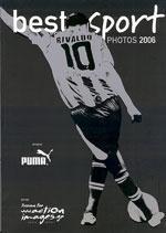BEST SPORT PHOTOS 2006. Αθλήματα - -