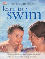LEARN TO SWIM. Υδάτινα σπορ - Κολύμβηση - Κολύμπι για παιδιά