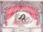 ΛΑ ΤΡΑΒΙΑΤΑ [βιβλίο+ CD]. Χορός - Μπαλέτο - Διδασκαλία