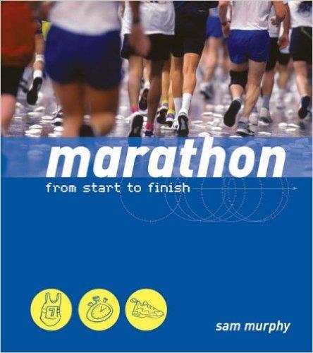 MARATHON FROM START TO FINISH. Αθλήματα - Μαραθώνιος - Τρέξιμο - Μαραθώνιος