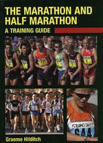 THE MARATHON AND HALF MARATHON. Αθλήματα - Μαραθώνιος - Τρέξιμο - Μαραθώνιος