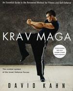 KRAV MAGA The Combat System of the Israel Defence Forces. Πολεμικές τέχνες - Αυτοπροστασία -