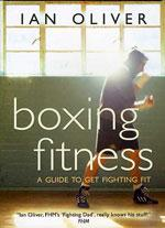 BOXING FITNESS [New edition.Now with advanced drills!]. Πολεμικές τέχνες - Mixed martial arts - Πυγμαχία