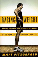 RACING WEIGHT. Fitness - Ασκήσεις φυσικής κατάστασης -
