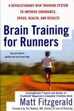 BRAIN TRAINING FOR RUNNERS. Αθλήματα - Μαραθώνιος - Τρέξιμο - Τρέξιμο