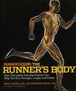 THE RUNNER'S BODY. Αθλήματα - Μαραθώνιος - Τρέξιμο - Τρέξιμο