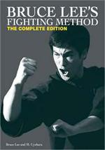 BRUCE LEE'S FIGHTING METHOD: The Complete Edition [Hard cover]. Πολεμικές τέχνες - Κινέζικες - Bruce Lee