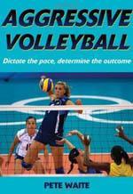 AGGRESSIVE VOLLEYBALL. Αθλήματα - Βόλλευ - Προπονητική