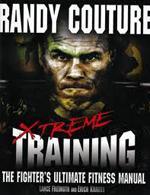 XTREME TRAINING The Fighter's Ultimate Fitness Manual. Πολεμικές τέχνες - Ασκησιολόγιο -