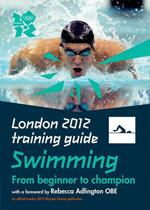 SWIMMING LONDON 2012 [From Beginner To Champion]. Υδάτινα σπορ - Κολύμβηση - Διδασκαλία