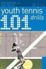 101 YOUTH TENNIS DRILLS. Αθλήματα - Τέννις - Squash - Τέννις