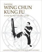 LEARNING WING CHUN KUNG FU. Πολεμικές τέχνες - Κινέζικες - Kung Fu