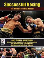 SUCCESSFUL BOXING. Πολεμικές τέχνες - Mixed martial arts - Πυγμαχία