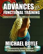 ADVANCES IN FUNCTIONAL TRAINING. Fitness - Ενδυνάμωση - Με Βάρη