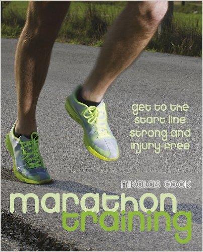 MARATHON TRAINING. Αθλήματα - Μαραθώνιος - Τρέξιμο - Μαραθώνιος