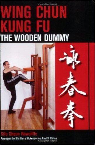WING CHUN KUNG FU the Wooden Dummy. Πολεμικές τέχνες - Κινέζικες - Kung Fu