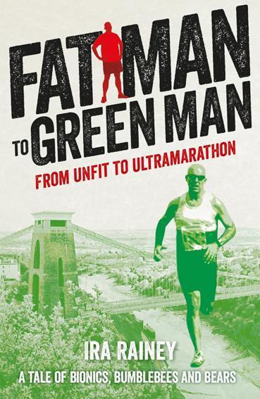 FAT MAN TO GREEN MAN. Αθλήματα - Μαραθώνιος - Τρέξιμο - Μαραθώνιος