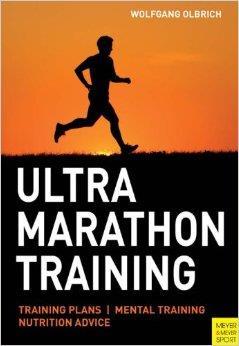 ULTRA MARATHON TRAINING. Αθλήματα - Μαραθώνιος - Τρέξιμο - Μαραθώνιος