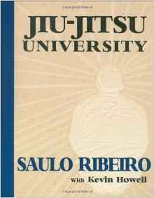JIU JITSU UNIVERSITY. Πολεμικές τέχνες - Βραζιλιάνικες - Jiu Jitsu