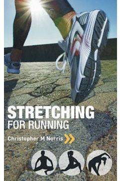 STRETCHING FOR RUNNING. Αθλήματα - Μαραθώνιος - Τρέξιμο - Τρέξιμο