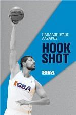 HOOK SHOT. Αθλήματα - Μπάσκετ - Τακτική Τεχνική