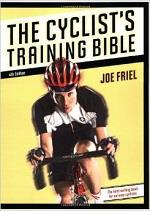 THE CYCLIST'S TRAINING BIBLE [4th Edition]. Αθλήματα - Ποδηλασία - Ποδηλασία