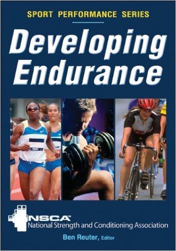 DEVELOPING ENDURANCE. Fitness - Ασκήσεις φυσικής κατάστασης -
