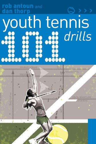 101-youth-tennis-drills