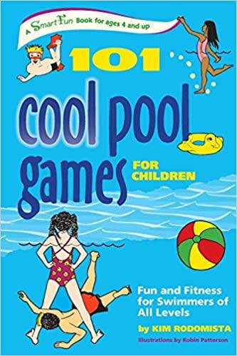 101_cool_pool_