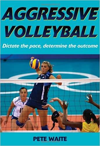 aggressive-volleyball