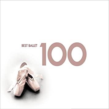 best-ballet-100