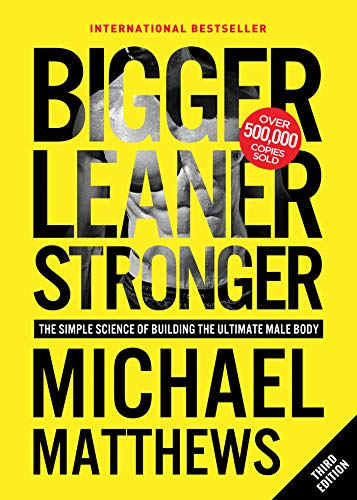 bigger-leaner-stronger-front
