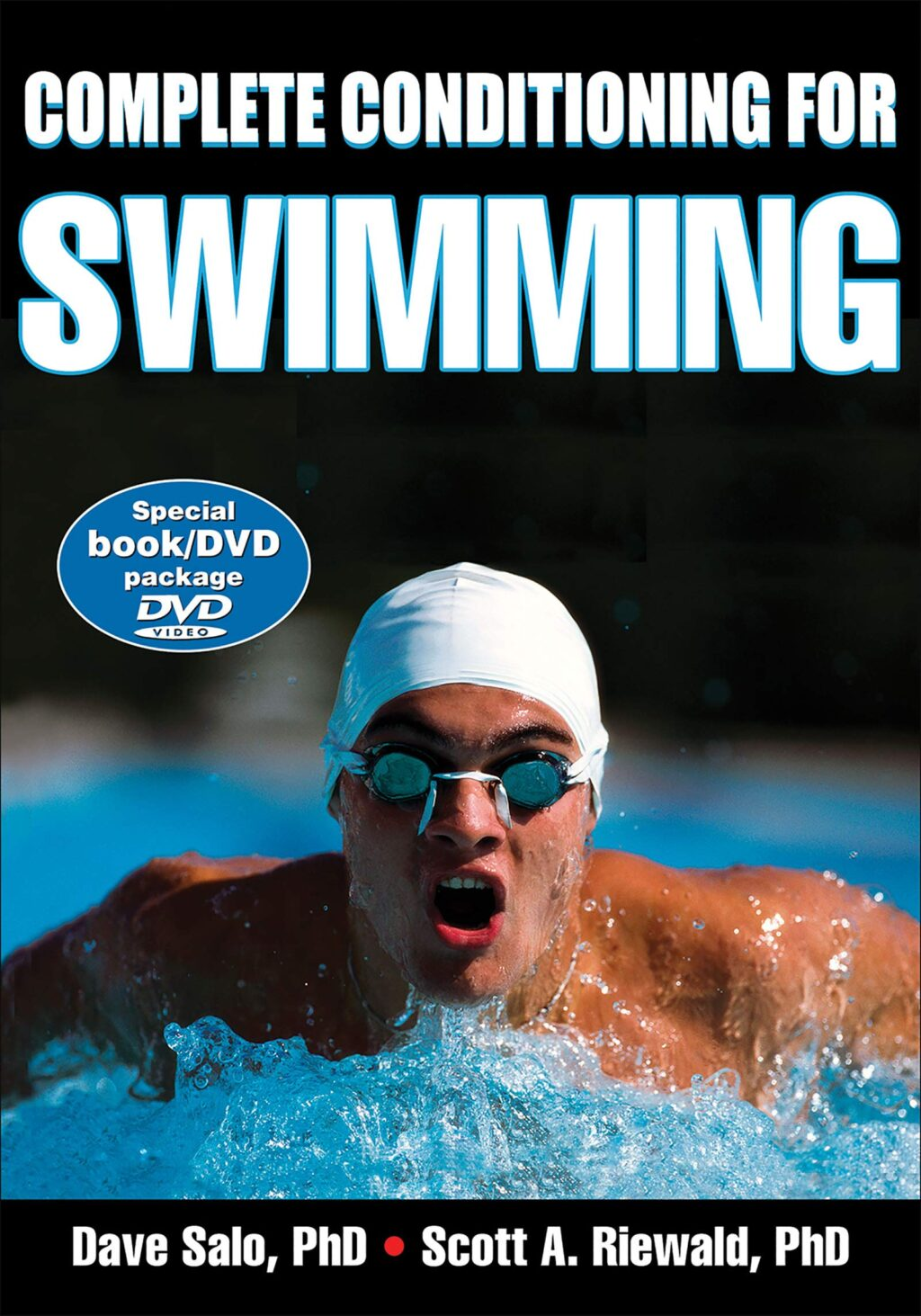 complete-conditioning-for-swimming-special-bookd-dvd