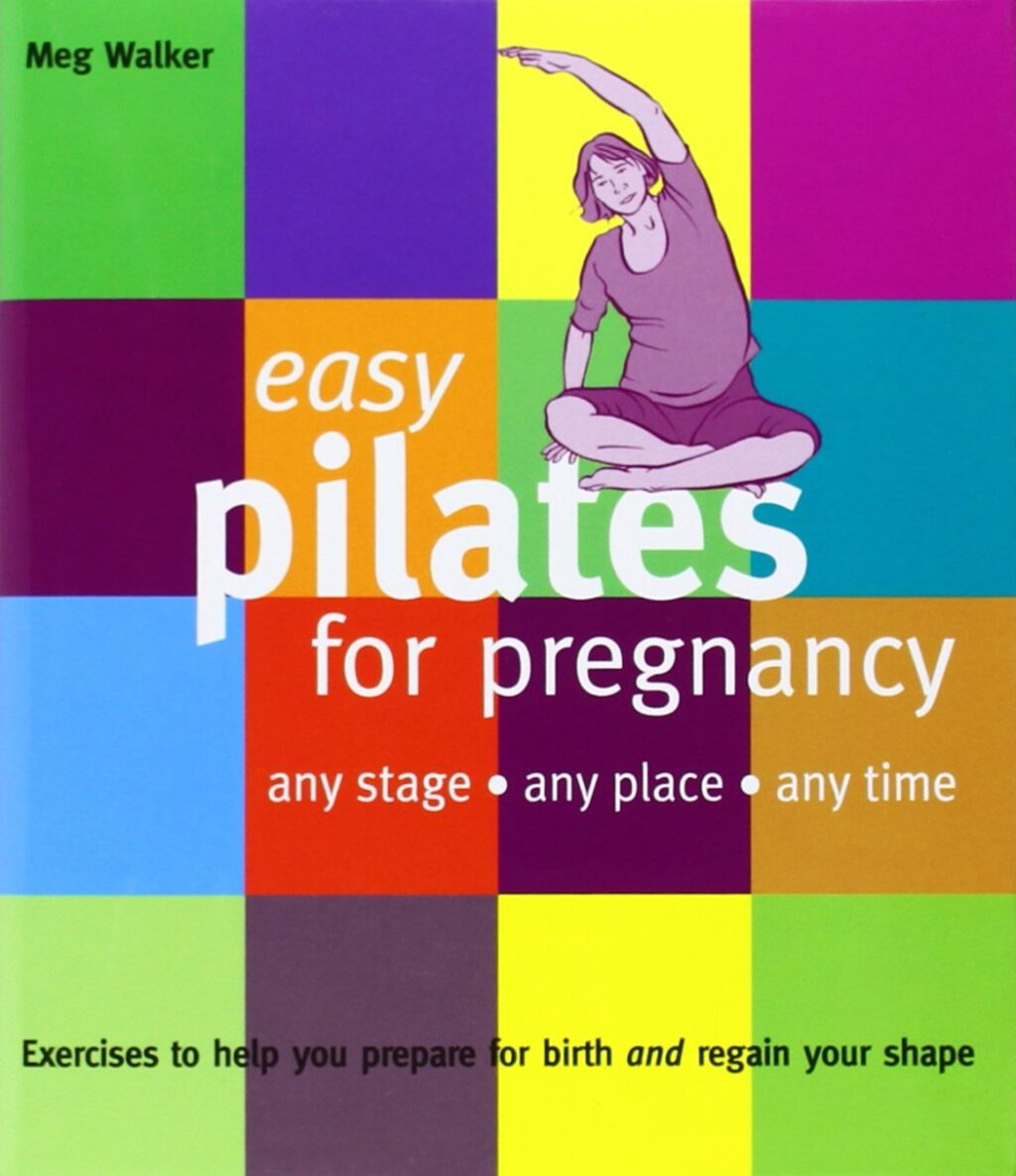easy-pilates-for-pregnancy-any-stage-any-place-any-time