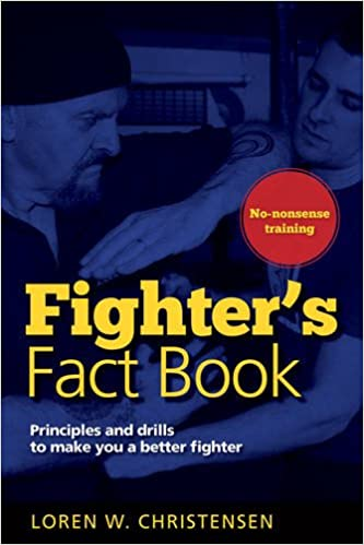 fighters-fact-book-over-400-concepts-principles-drills