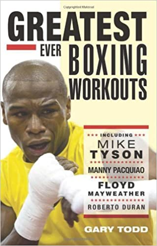greatest-ever-boxing