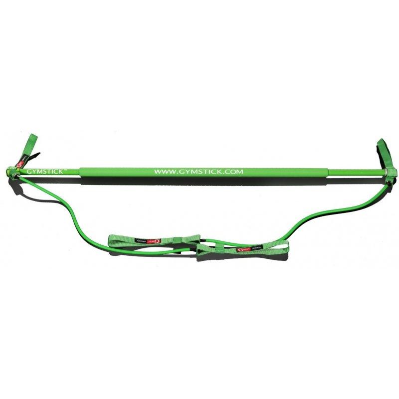 gymstick-original-light-green-salto
