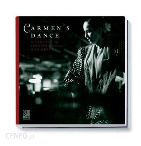 i-carmen-s-dance-4-cd