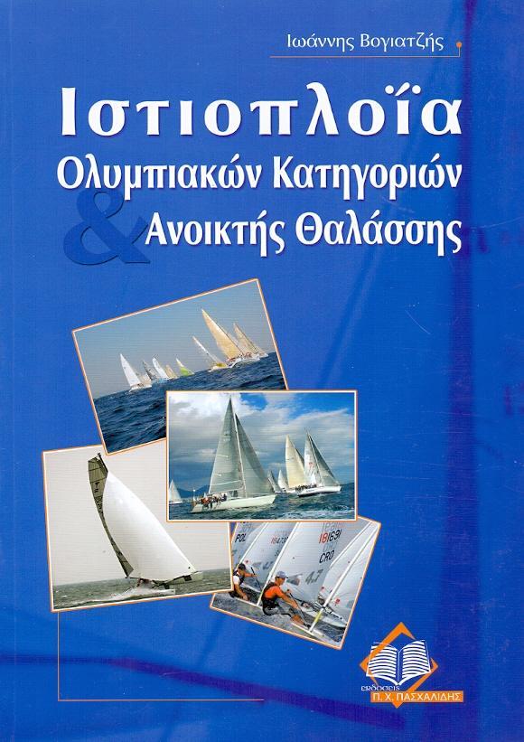 istioplia-olybiakon-katigorion-aniktis-thalassis