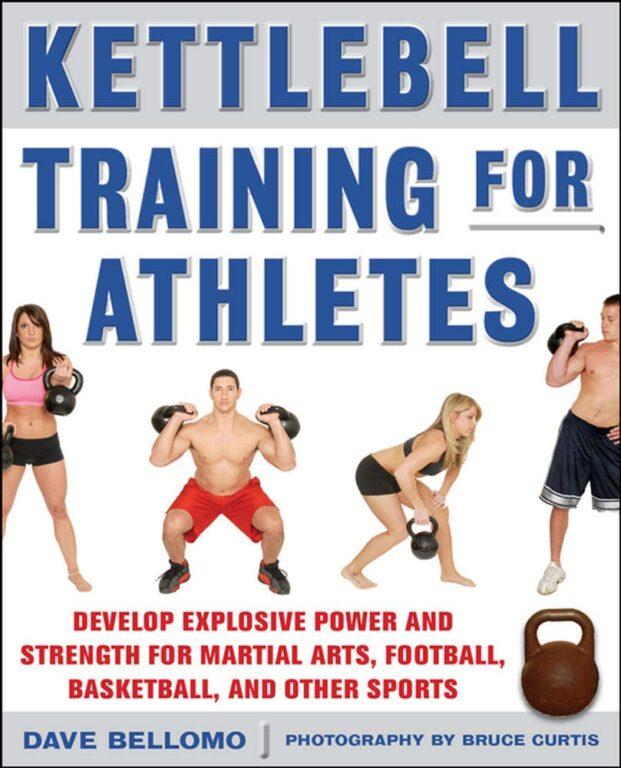 kettlebell-training-for-athletes