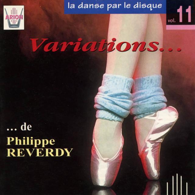 la-danse-par-le-disque-vol-11-variations
