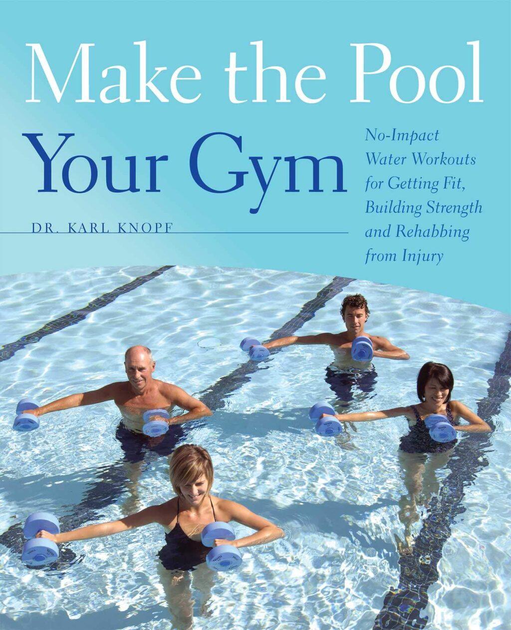 make-the-pool-your-gym