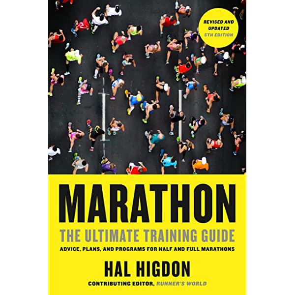 marathon-the-ultimate-training-guide
